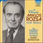 Classic_Miklos_Rosza_CDTER1135