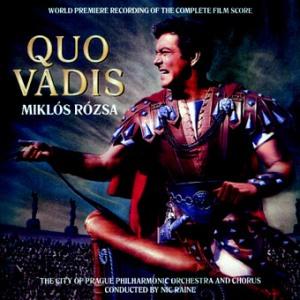 Miklos-Rosza-Quo-Vadis