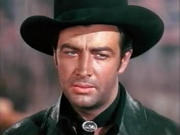 two great robert taylor westerns on tcm on monday april 8