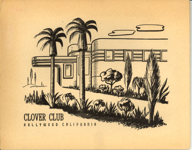 clover-club-los-angeles