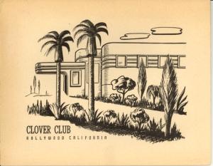 clover-club-los-angeles