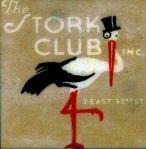 stork-club-logo-001-1