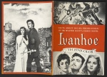 Poster - Ivanhoe (1952)_10