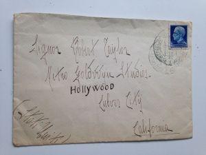 envelope064