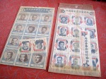 Screen-Stars-Stamp-Album_6074