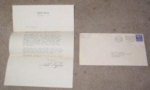 letter-envelope