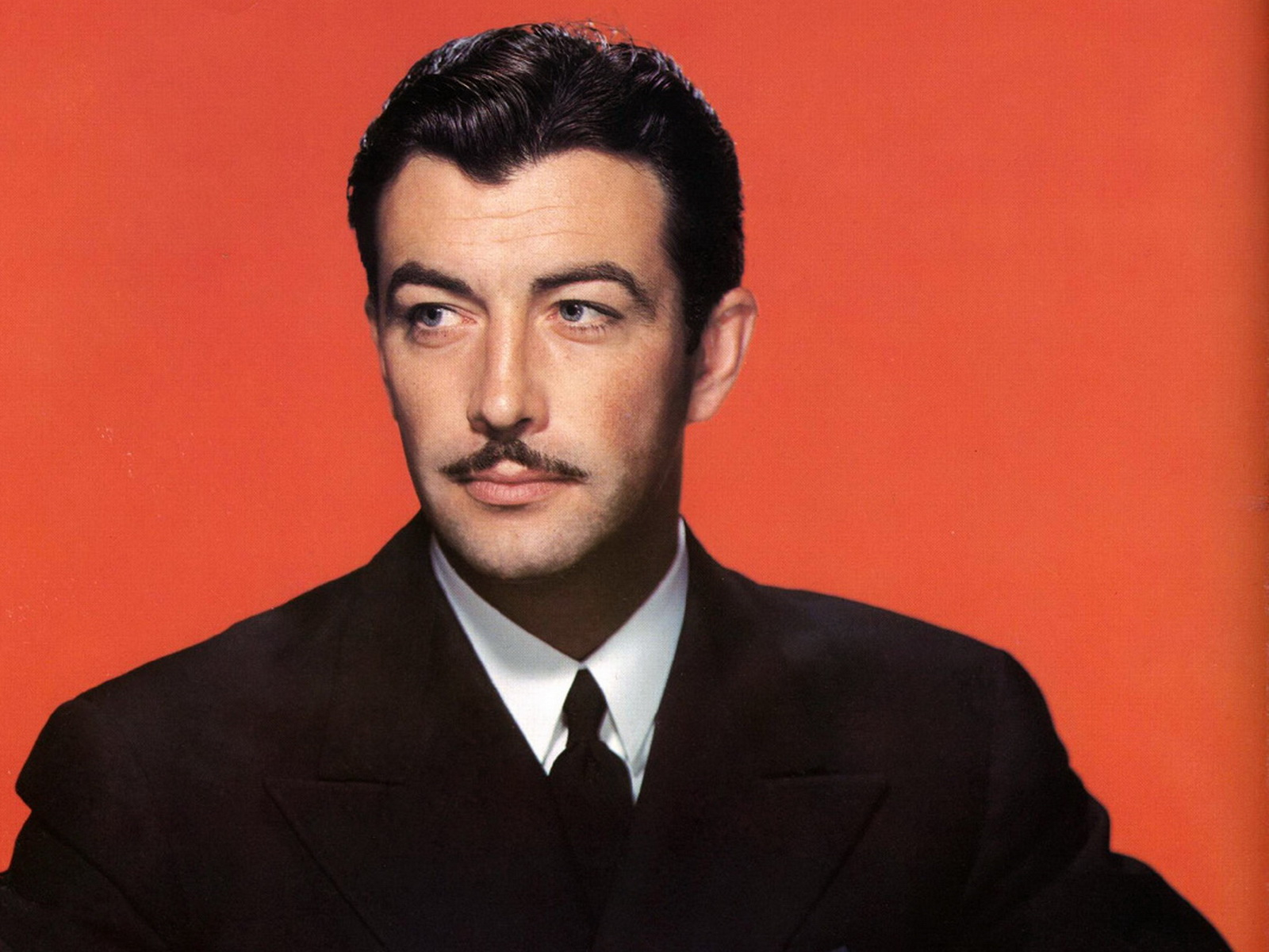 robert taylor was not a �friendly� witness at the huac