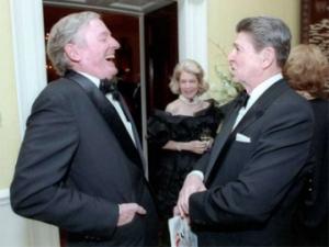 Buckley_Reagan