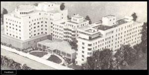 st.johns.hospital.1967