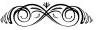 ist2_3198263-decorative-swirl-motif