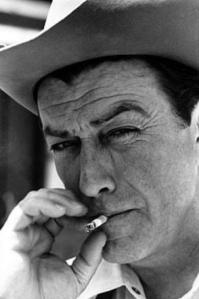 Robert Taylor ca. 1968