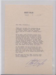 letter-Mitchell