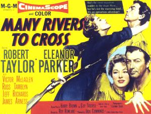 many-rivers-to-cross-eleanor-parker-everett