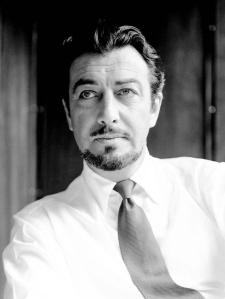 Robert  Taylor ca. 1952