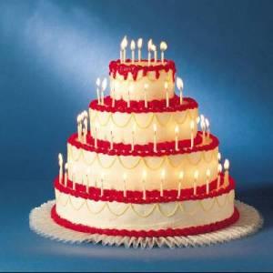 258238,xcitefun-happy-birthday-cakes-3
