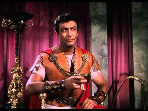 Robert Taylor Would Have Been 103 Today (August 5 ... Patricia Laffan Biography