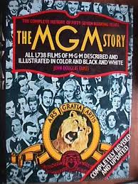 mgm-book
