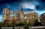 notre-dame_cathedral_paris