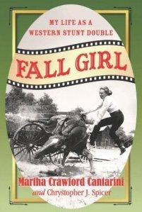 fall-girl1