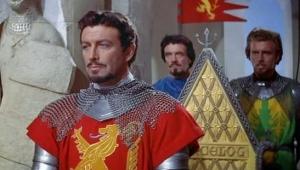 KnightsoftheRound