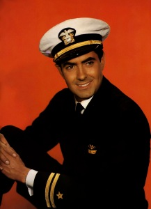 tyrone power 1943 - gene korman. Scanned by Frederic. Reworked by Nick & jane for Dr. Macro's High Quality Movie Scans website: http://www.doctormacro.com. Enjoy!