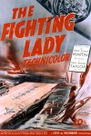 fighting-lady