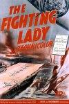 fighting-lady