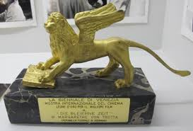 Golden-Lion