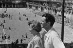 Venice, 1950