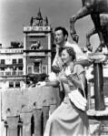 San Marco, Venice, 1950