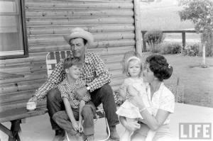 1961 Wyoming