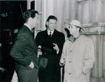 1939-escape