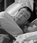 Tip on a Dead Jockey, 1957