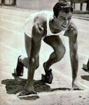 1937, USC