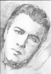 ritratto taylor
