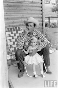 1961 Wyoming Dmitri Kessel